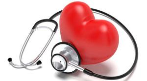 پایین آوردن کلسترول: ۱۵ نکنه برای پیشگیری از بیماری قلبی