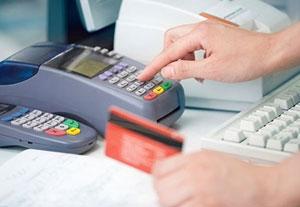 سقف خرید کارتی ۵۰۰ میلیون ریال تعیین شد
