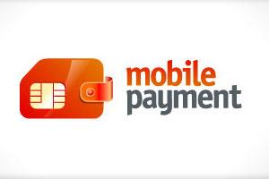 مطالعه فدرال رزرو نشان میدهد: بانکداری موبایل همواره در حال گسترش است