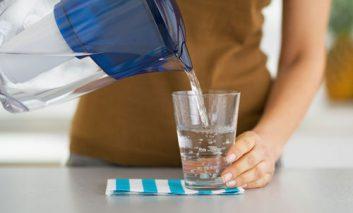 روشهای تصفیه آب در شرایط اضطراری