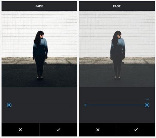 ارائه قابلیتهای جدید برای ویرایش عکس در اینستاگرام
