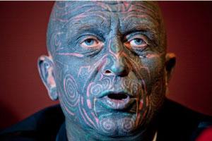 رییس موزهای در جمهوری چک، مضنون به سوزاندن آثار هنری