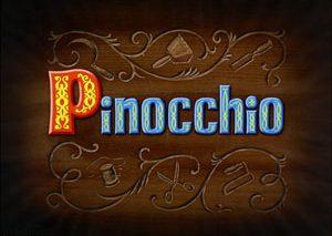 پینوکیو زنده میشود!