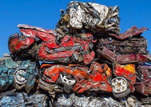 ۲۳۰ خودرو در طی فیلمبرداری «Fast and Furious 7» از بین رفته است!