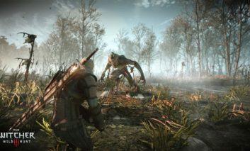 اتمام بازی The Witcher 3 در بهترین حالت و توسط سازندگان بازی حداقل ۲۵ ساعت به طول میانجامد
