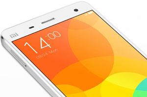 ثبت یک رکورد جدید گینس توسط Xiaomi