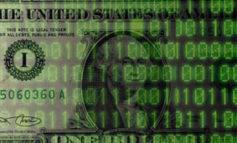 دولت اکوادور از پول دیجیتالی حمایت میکند