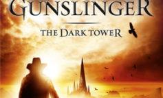 «برج تاریک» به فیلم تبدیل میشود