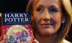 احتمال وجود کتاب هشتم هری پاتر!