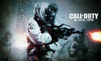 داستان بازی نسخه جدید سری Call of Duty در آیندهای تاریک و پیچیده روایت خواهد شد