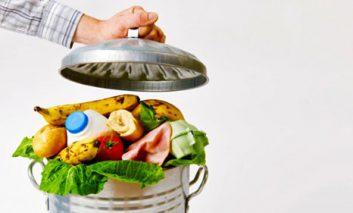 ۶ روش برای افزایش عمر میوه و سبزی
