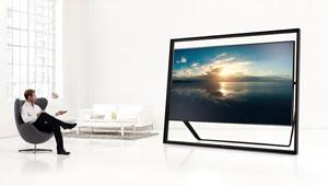 [اعلامیه سامسونگ] توضیحات تلویزیونهای UHD واقعی از نظر شرکت سامسونگ