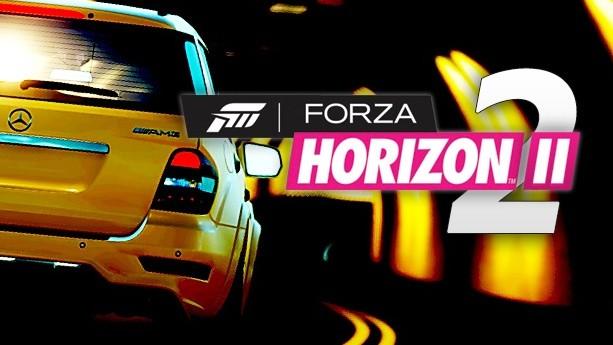 تاریخ انتشار Forza Horizon 2 مشخص شد + ویدیو