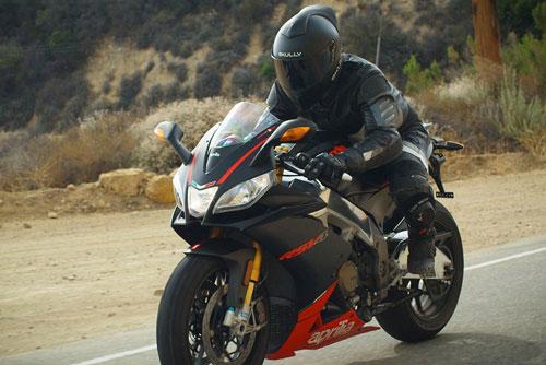 کلاه ایمنی هوشمند برای موتورسیکلتسواران