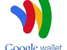 گوگل ولت با Seamless، DunkinDonuts و Shopify یکپارچه میشود