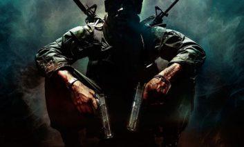 اولین تریلر بازی Call of Duty: Black Ops 3 منتشر شد