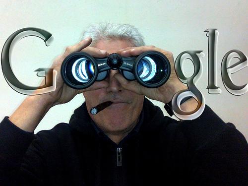 نحوه دانلود و حذف اطلاعاتی که گوگل در مورد شما میداند