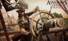 اولین حضور سری بازیهای Assassin's Creed در عرصه بازیهای موبایل