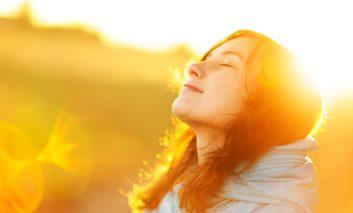 هوای گرم چه تأثیری بر روحیه انسان میگذارد؟