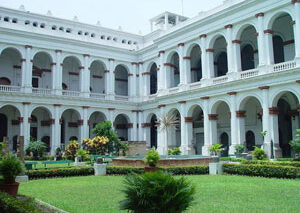 کارگران موزه هند، به اثر هنری باستانی هندی آسیب جبران ناپذیر وارد کردند