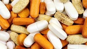 بهترین ویتامینها و مواد معدنی برای بهبود جوش صورت