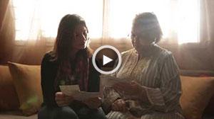 اپلیکیشن سامسونگ برای کمک به بیماران آلزایمر