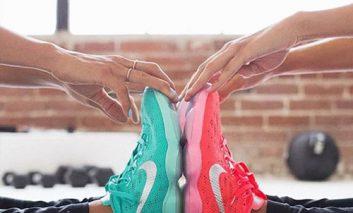 ۱۳ اپلیکیشن برتر برای ورزش و تناسب اندام