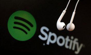 آیا اپل سرویسهای پخش موسیقی آنلاین را از بین خواهد برد؟