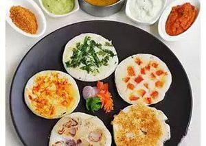 بررسی اپلیکیشن فارسی «آموزش پخت غذاهای گیاهی»