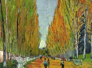 تابلویی از ون گوگ، با رقم ۶۶ میلیون دلار به فروش رسید