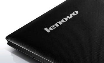کشف آسیبپذیریهای امنیتی جدید در کامپیوترهای Lenovo