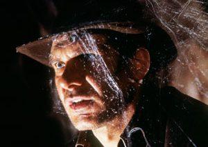 لوکاس فیلم ساخت «ایندیانا جونز» جدید را تأیید کرد