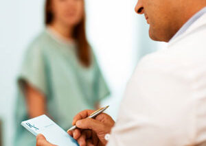 علائم سرطان دهانه رحم