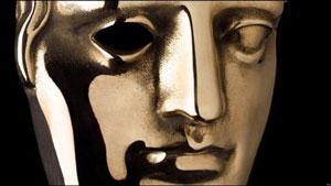 برندگان جایزه بفتای تلویزیونی سال ۲۰۱۵