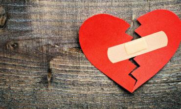 شکستن قلب از نظر علمی چه تأثیری روی قلب میگذارد؟