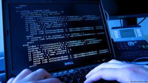حملات سایبری به رایانه اصلی مجلس آلمان ادامه دارد