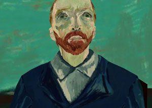 سفر به درون تابلوهای نقاشی با کمک هدستهای واقعیت مجازی