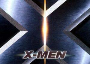 ساخت فیلم جدید دیگری از مجموعه «اکس-من» اعلام شد!