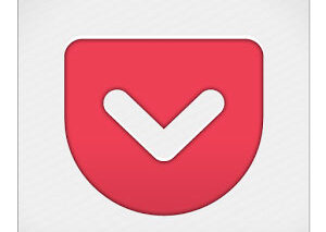 Pocket برنامهای متفاوت برای نشان گذاری (بوک مارک) صفحات وب