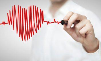 ایدهآلترین ضربان قلب برای شما کدام است؟