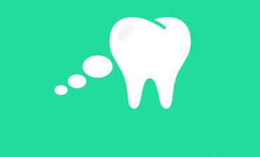دندانهای برخی افراد بیشتر از سایرین پوسیده میشود