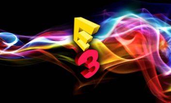 هر آنچه که باید از جشنواره E3 امسال بدانید (اختصاصی فوت و فن)