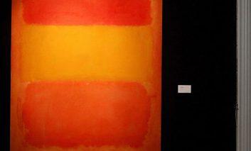گرانترین آثار هنری دنیا در خانه غولهای تکنولوژی