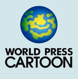 مسابقه «وردپرس کارتون ٢٠١۴» کاریکاتوریستهای جهان را فراخواند