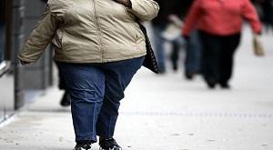 آیا ممکن است اضافه وزن برای برخی از مبتلایان به دیابت مفید باشد؟