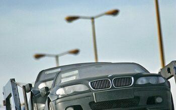 سال ۹۳ خوش یمن برای خریداران خودرو