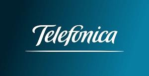 یکپارچهسازی سرویسهای Telefonica با ابزارهای پوشیدنی LG ، Sony و Samsung