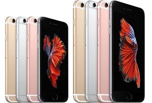 نارضایتی برخی کاربران iPhone 6S از خاموش شدنهای اتفاقی آیفونهای جدید