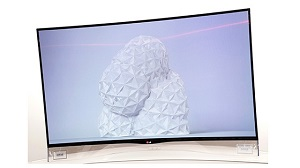 نقطه تلاقی ابتکار و تخیل: فناوری تلویزیون و هنر + ویدیو