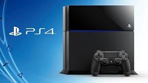 Watch Dogs و Playstation 4 در صدر فروش این ماه